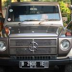 wts---mercedes-benz-w460-jeep-mercy---automatic