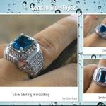 natural-london-blue-topaz-in-silver-sterling-ring
