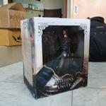 assassins-creed-unity-quotarno-the-fearless-assassinquot-figure-statue