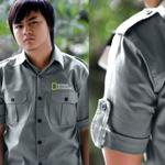 kemeja-safari-national-geographic-polo-shirt-ng-ready-stock-fast-respon