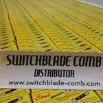 switchblade-comb-distributor-grosir-folding-pocket-comb-termurah-sejak-2013