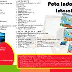 peta-interaktif-indonesia