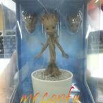 hot-toy-guardian-of-the-galaxy-1-4-scale-little-groot