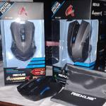 mouse-gaming-wireless-rexus-special-edition-free-pouch-harga-grosir