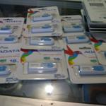 promo-flashdisk-a-data-16gb-only-69000-sampai-30mei