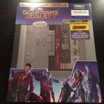 marvel-guardians-of-the-galaxy-3d--2d-blu-ray-steelbook-best-buy-exclusive