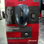 microsoft-wireless-mobile-mouse-3500-rp250000