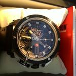 2nd-second-jam-tangan-expedition-e6603m