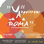 vox-angelorum-pre-concert-for-the-6th-musica-sacra-roma-international-choir-festival