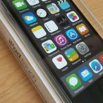 ipod-touch-5th-gen---16gb