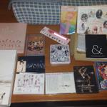 snsd-collection-merchandise--album--lighstick--photobook