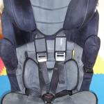 carseat-mothercare