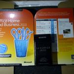 microsoft-office-home-and-business-2010-32-bit-x64-english-asia-dvd-fpp
