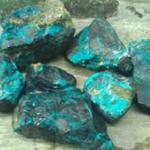 rough-bacan-doko-special-wekend