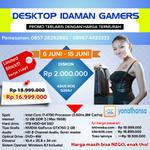 tinggal-1-unit-promo-desktop-gaming-asus-rog-g20aj---id002s-intel-i7--gtx760