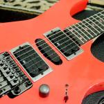 ibanez-rg-25xxv-part-ori-rare-color