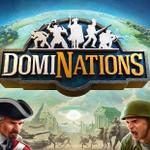 jasa-pengisian-gold-dan-food-dominations