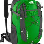 the-north-face-angstrom-30l
