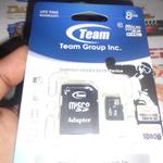 promo-gila-micro-sd-team-class-410ultra-high-speedextreem-8-16-32gb