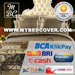 bed-cover-premium-king-koil