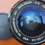 lensa-manual-soligor-mc-macrozoom-35-70mm-f-35-45-mount-minolta-md