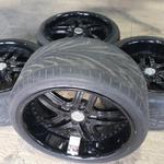 velg-vellano-r19-made-in-usa-ban-toyo