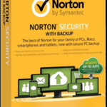 norton-security-2015-with-backup-25gb---10-device-patungan-10-orang-max