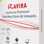 twinkey-store---avira-premium-2012-3-user-1-tahun-retail-box-version