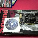 soundcard-creative-xfi-extreme-gamer-fatality-pro