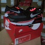 air-max-lunar90-br-quothot-lavaquot