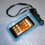 case-waterproof-for-samsung-s4-note-2-note-3-iphone4-5-6-and-all