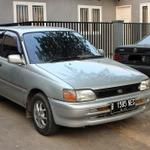 di-jual-toyota-starlet-92-se-limited-edition