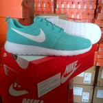 roshe-one-breeze-calypso