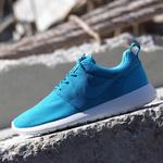 rosherun-quotblue-lagonquot
