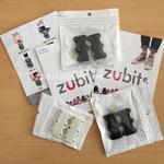 zubits-magnetic-shoe-lace-original-100-import-from-us