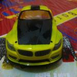 body-rc-110-raree-ex-streetjam