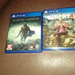 farcry-4-ps4--shadow-of-mordor-ps4-r3-mulus