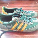 jual-adidas-dragon-green-second-ori-bro