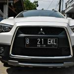 mitsubishi-outlande-px-sport-limited--2013-pakai-2014-febrary-low-12rb-km