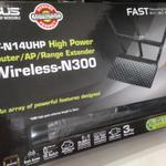 asus-wireless-n-router-rt-n14uhp