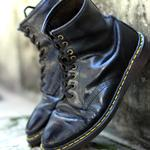 drmartens-1460-9uk-made-in-england