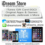 itunes-gift-card-igc-for-iphone-ipad-mac-apps-games-original