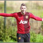 jersey-training-manchester-united-2014