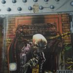 cd-avenged-sevenfold-all-excess