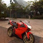 ducati-superbike-848-evo-2012-full-paper-red
