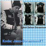 jaket-new-era-exo-doraemon