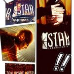 run-barry-run-star-labs-hoodie-jumper---ready-stock-limited