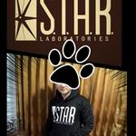 the-flash---star-labs-hoodie---ready-stock-limited-run-barry-run
