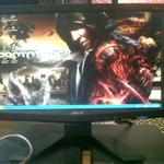 monitor-lcd-acer-x163w-156-inch-bandung