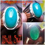 bacan-tosca-part-2
